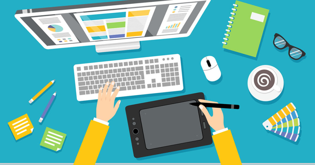 webdesigner - 1200x627