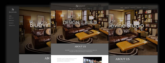 Get Inspired and Present a Winning Design Without All the Hassle