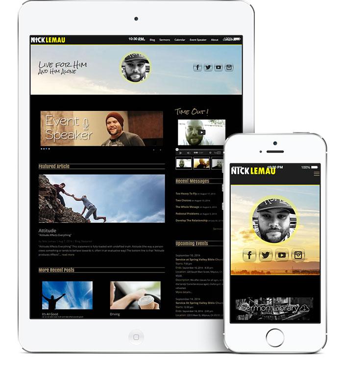 iPadmini-iPhone5s_700px