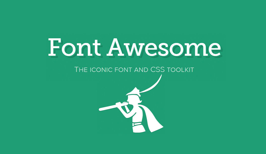 Expanding Your Icon Font Library in Divi Using Font Awesome