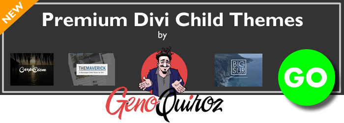 child-theme-ad 700x250