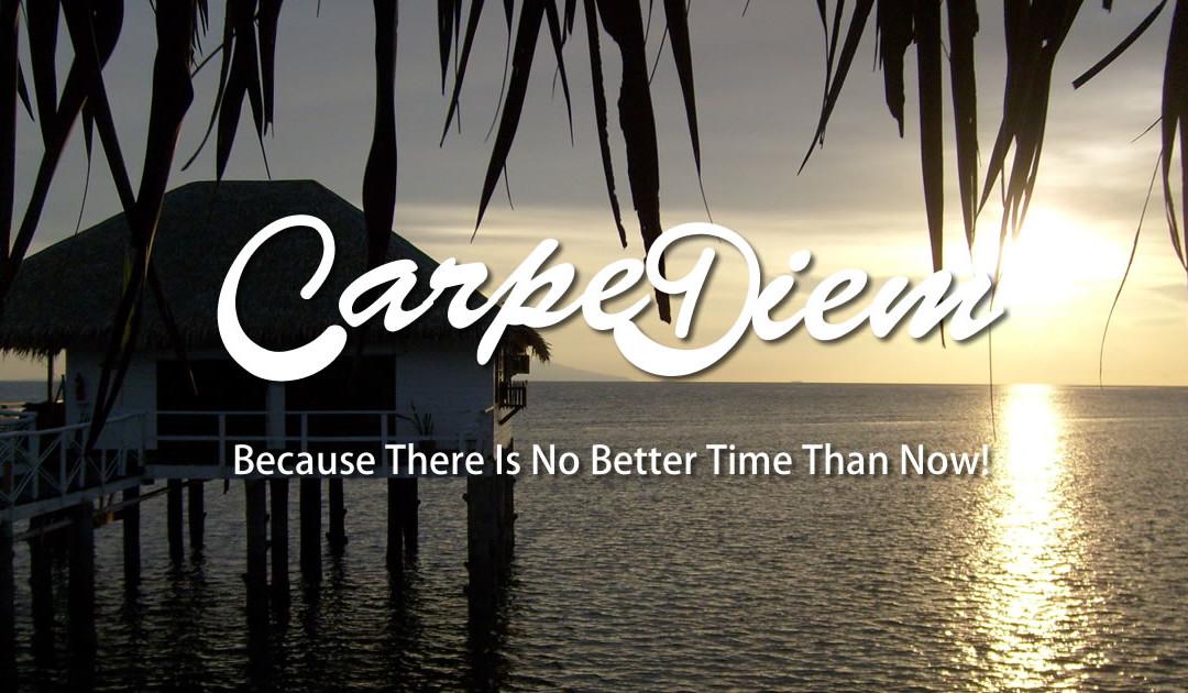 Carpe Diem Package Could Not Be Installed – Missing Stylesheet