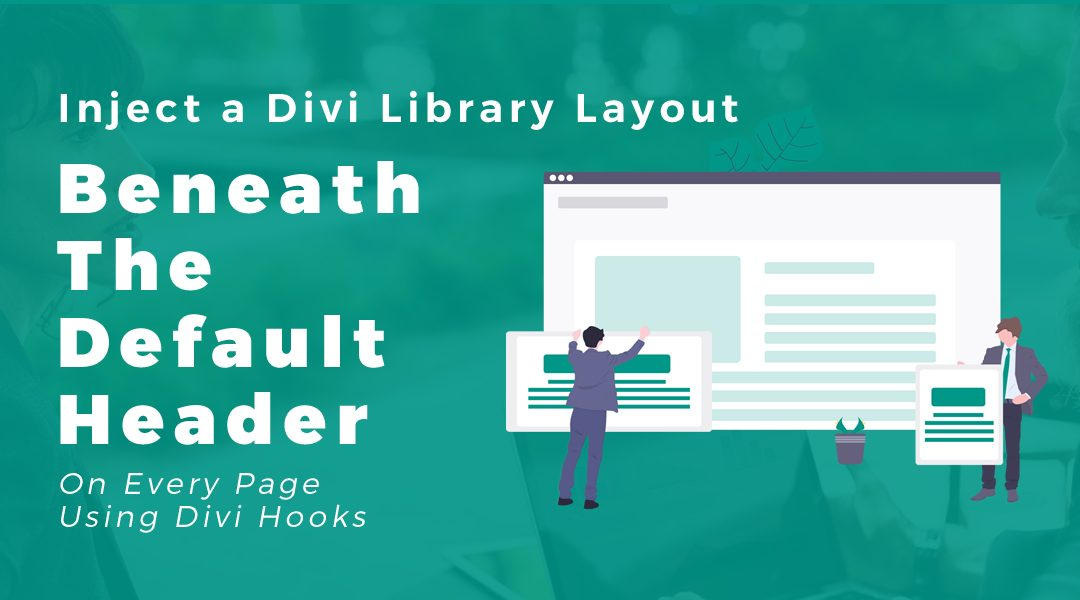 how to delete from divi library
